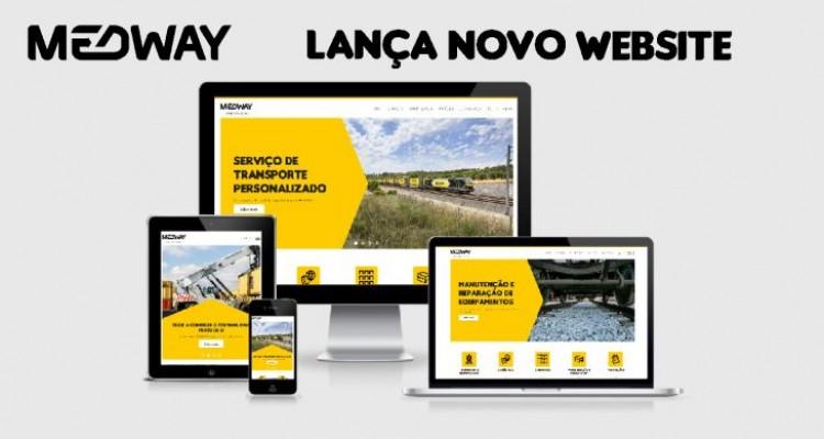 MEDWAY lanza un nuevo sitio web