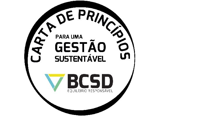 MEDWAY signs the BCSD Charter of Principles