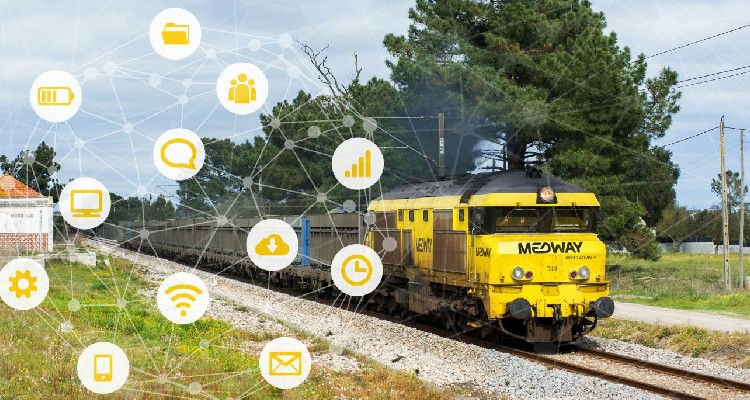 MEDWAY Maintenance and Repair reinforces digitization of the company with the second phase of SAP implementation