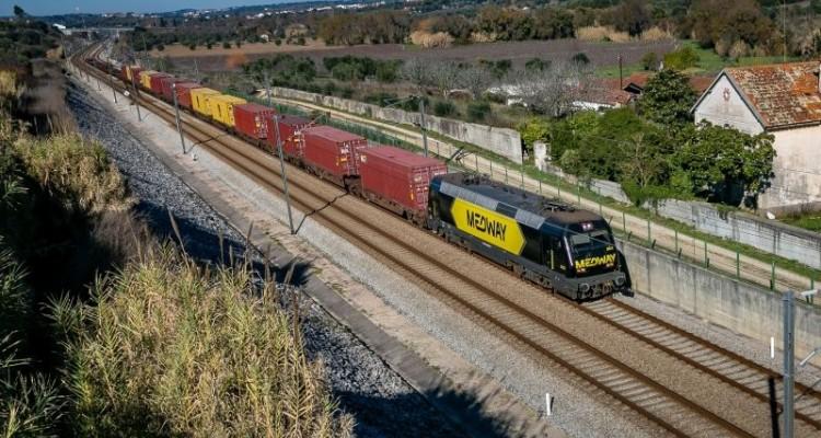 MEDWAY refuerza su compromiso con la Península Ibérica