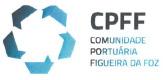 cpff.jpg