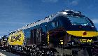 locomotiva---imagens-140x80-para-.jpg