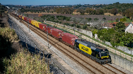 ferrovia---450w.jpg