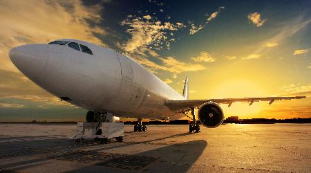 transporte-areo---450w.jpg