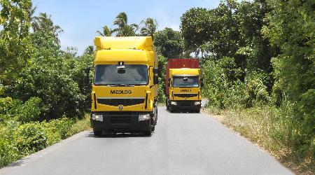 transporte-rodovirio---450w.jpg