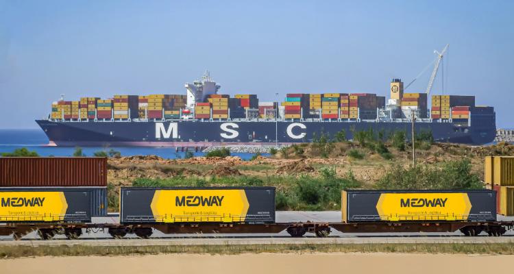 transportes-globais2--w750px (2).jpg