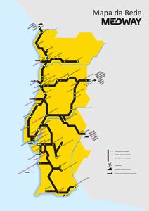 v7--mapa-rede-medway-mar-2020-300pxh.png