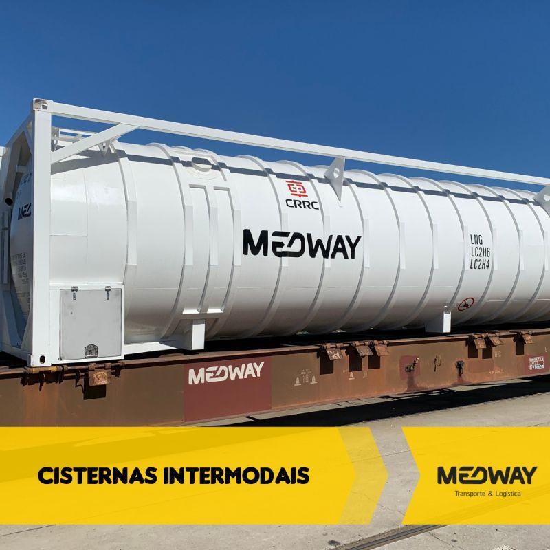 cisternas-intermodais.jpg
