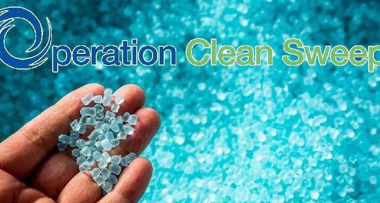 operation-clean-sweep.jpg