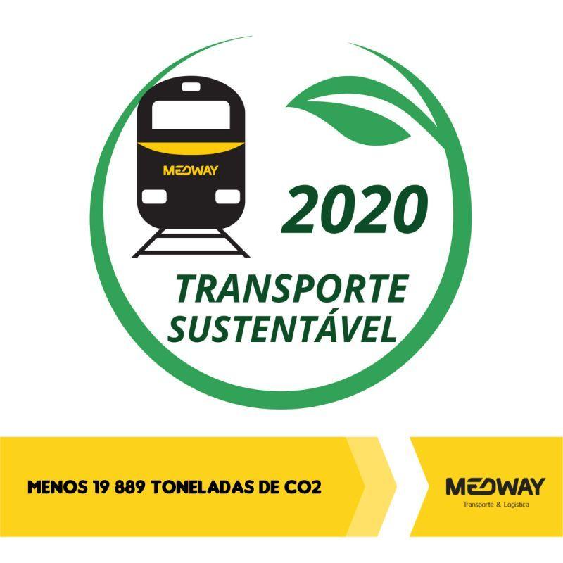 transporte-sustentvel.jpg