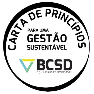 topo-da-pgina-sustentabilidade-2-400.png