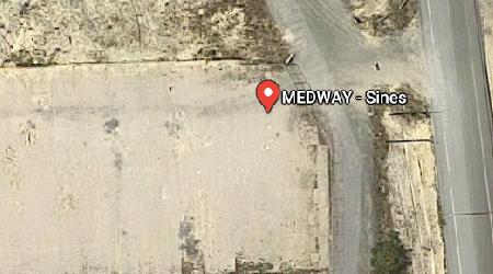 medway---sines.jpg