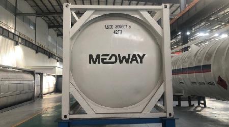cisterna-editada-com-logo.jpg